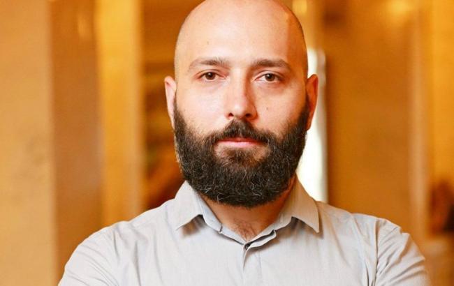 Заступник Філатова повинен бути звільнений після загибелі дівчини в Дніпрі, - активіст