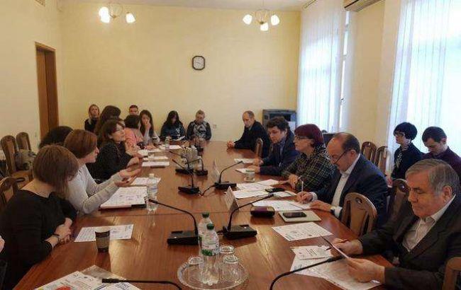 В Раде предлагают платить пенсии жителям ОРДЛО независимо от статуса переселенца
