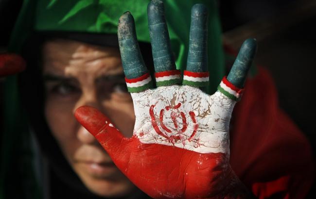 EC еще нагод продлил санкции против Ирана