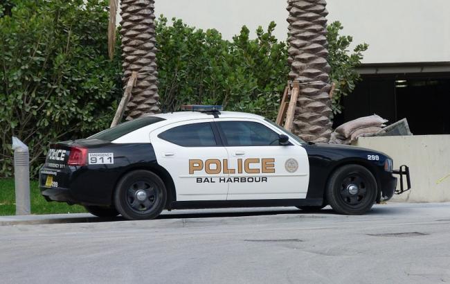 Стрельба в Орландо: в инциденте погибли 5 человек
