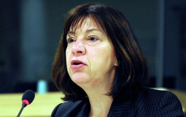 У Європарламенті допускають введення нових санкцій проти Росії