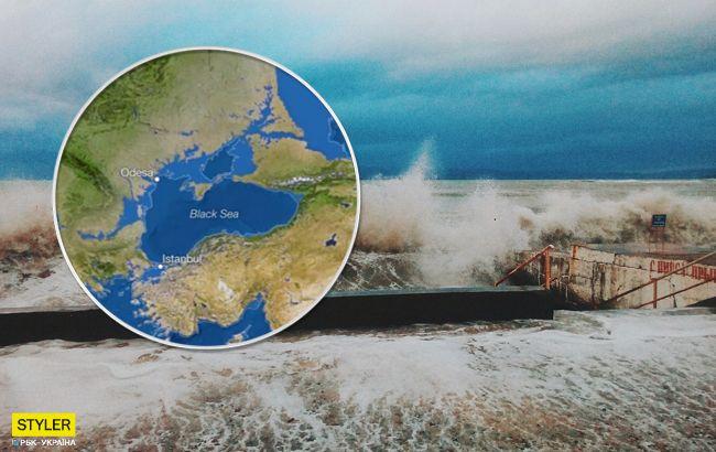 Екологи зробили приголомшливу заяву для жителів України