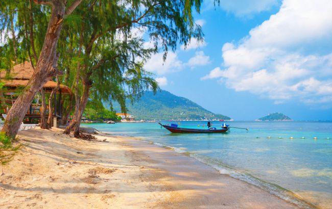 Таиланд установил жесткие требования к туристам