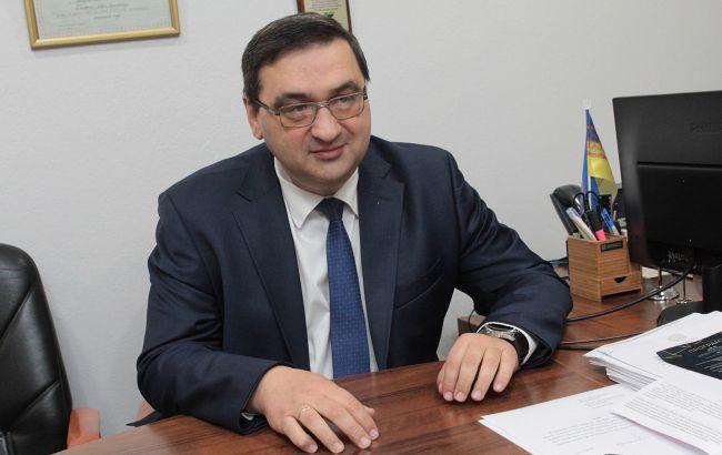 Реально цікавляться фінансовими послугами менше 10% українців