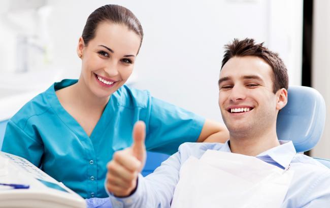 Znalezione obrazy dla zapytania Как выбрать стоматологическую клинику