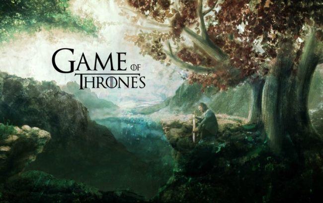 """""""Игра престолов"""" получила 24 номинации на Emmy Awards"""