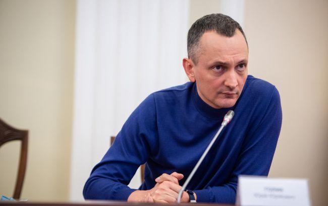 Радник прем'єра Голик запропонував план, як побудувати сотні шкіл, садочків і стадіонів