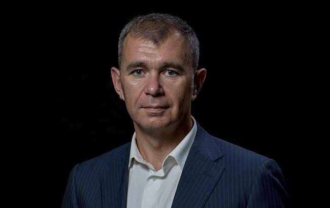Топовый эксперт угольной добычи в СНГ Алексей Козлов: «С шахтой я знаком с раннего детства»