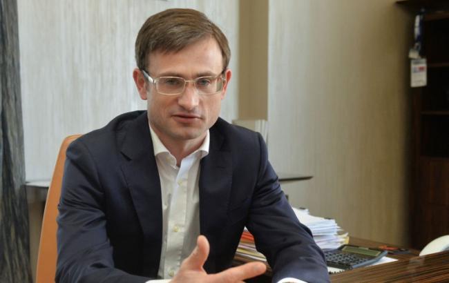 Бочковский: УНЛ внедряет принципы ответственной игры