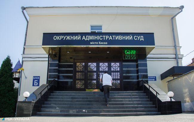 """Нацсовет просит ОАСК аннулировать лицензию """"112 Украина"""""""