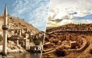Новый взгляд на ход истории. Какие уникальные артефакты могут увидеть туристы в Турции