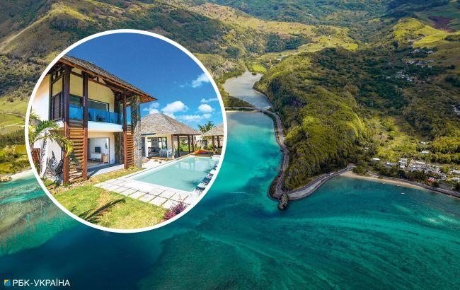 Не только роскошные виллы. Как остров Маврикий превратился в локацию для недорогого отдыха