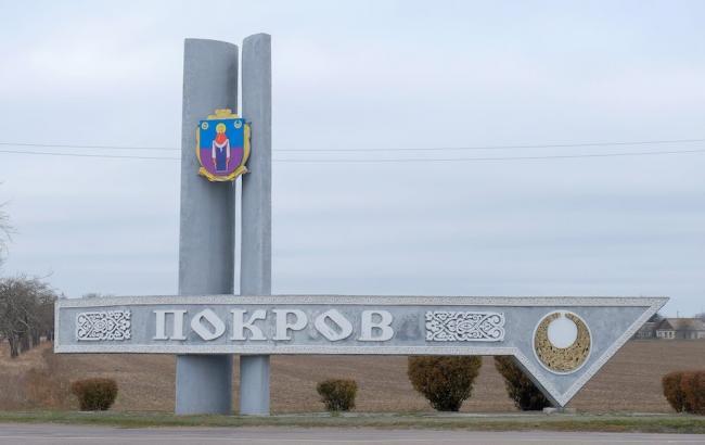 Город Покров: история энергетической независимости