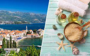 Не только пляжи: в Черногории набирают популярность релакс-туры