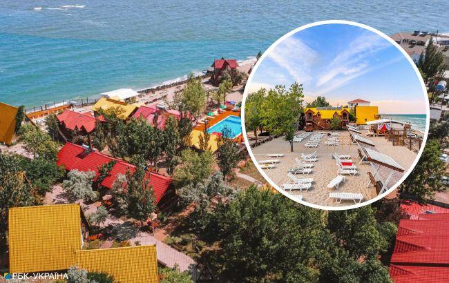 Низкие цены, чистое море и лиманы: чем удивляет нераскрученный курорт в Одесской области