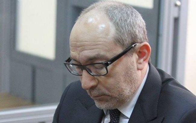Дело Кернеса: суд допрашивает свидетелей изMcDonald's