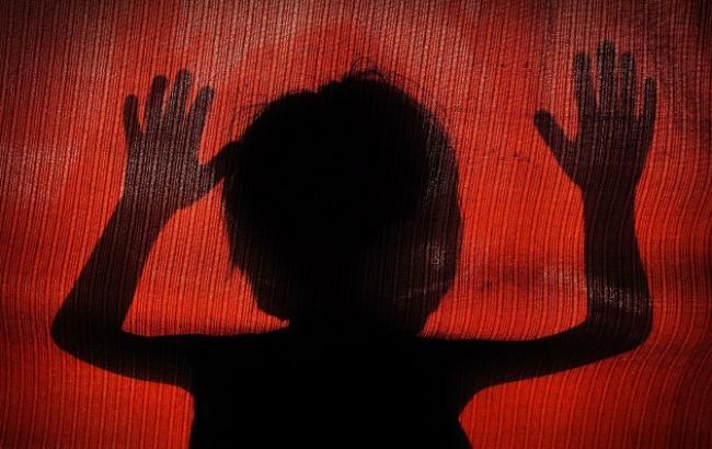 Фото: Похищение детей (сatoday.org)
