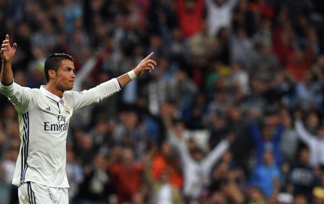 Зидан доволен игрой Реала ватаке вматче сЛегией