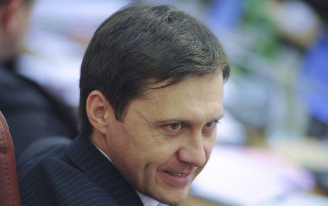 Чому прем'єр Яценюк пішов війною на міністра екології Шевченка