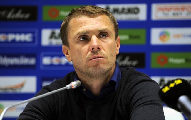 Впервом тайме поединка Лиги чемпионов вЛиссабоне Динамо пропустило спенальти