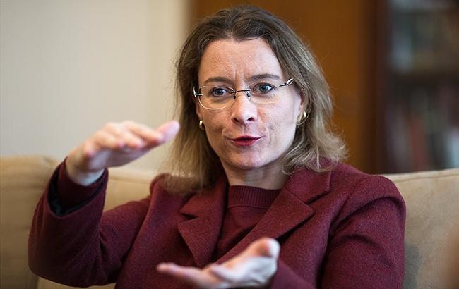 Посол Франции уверяет, что ее страна за предоставление Украине безвизового режима с ЕС