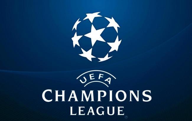 Стали відомі всі учасники плей-офф Ліги Чемпіонів
