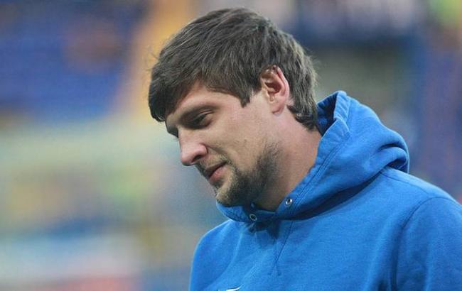 Форвард «Шахтера» Селезнев продолжит карьеру вТурции