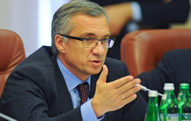 Фото: ПриватБанк планирует снизить ставки