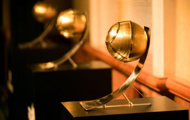 Футболист Криштиану Роналду признан спортсменом года вевропейских странах