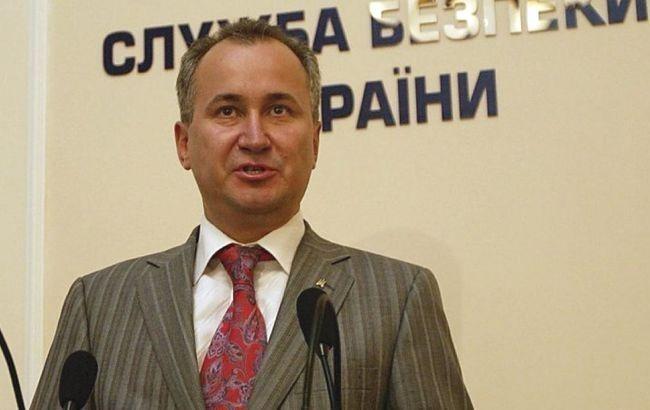 СБУ: Російські генерали керують бойовими діями наДонбасі під вигаданими прізвищами