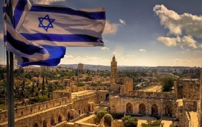 РФ побила рекорд почислу выехавших вИзраиль евреев