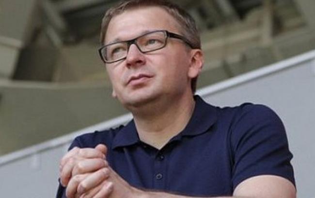 Лига Европы: «Шахтер» выбирает Харьков