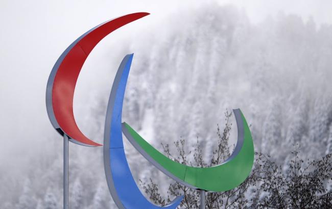 Росіян не допустили до кваліфікації Паралімпіади-2018