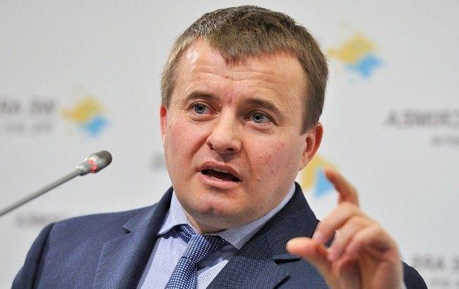 Демчишин відзвітував про запаси вугілля і газу, справу Савченко розглянуть 22 вересня та інші новини 15 вересня