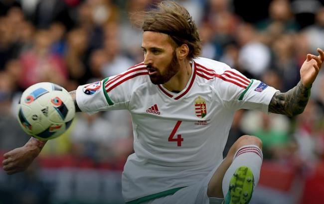 b8f7dd2d33eec6 Google Новини - Збірна Угорщини з футболу - Останні