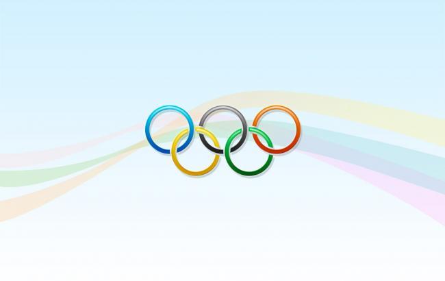 Фото: Олімпіада