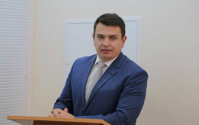 Фото: НАБУ возбудило более 30 дел по декларациям чиновников