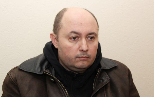 ВДонецке боевики похитили директора колледжа— обвиняют вшпионаже