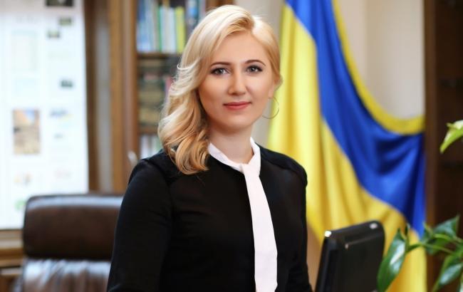 Фото: Христина Юшкевич