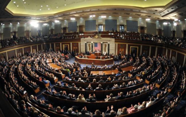 Сенат США завершил дебаты повопросу принятия Черногории вНАТО