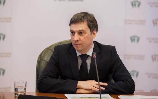 Фото: НБУ планирует отменить валютные ограничения