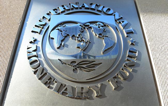 Уряд витратить на підтримку банків 98 млрд гривень в 2017 році, - меморандум МВФ