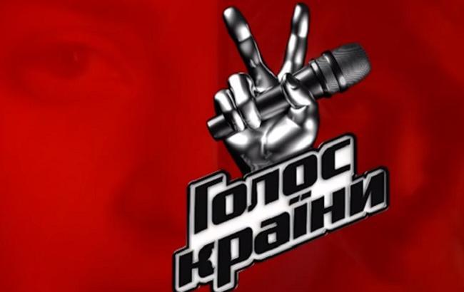 Фото: Суперфінал шоу (1plus1.ua/golos-krainy)