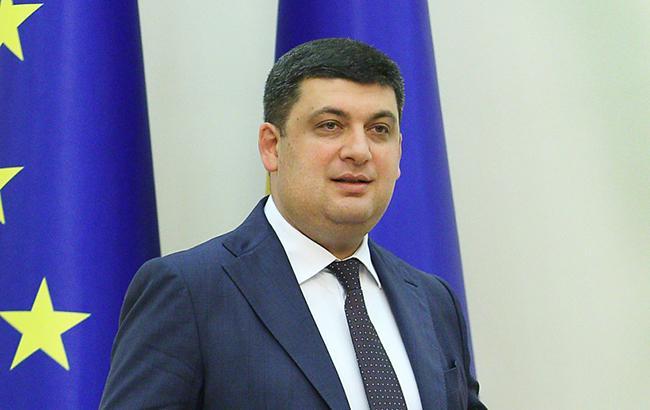 Стартап украинцев привлек 110 млн долларов вложений денег