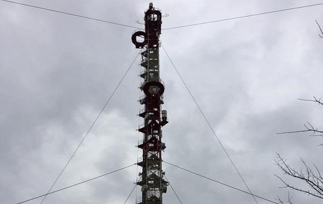 Кабмин продлил сроки отключения аналогового вещания