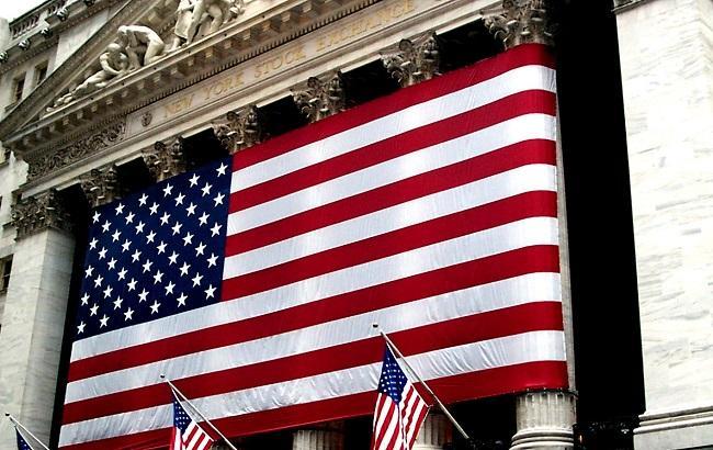 NYSE подала заявку на реєстрацію біржових біткоін-фондів