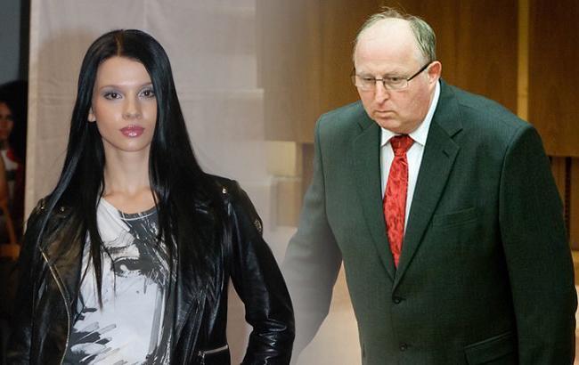 Убийство журналиста в Словакии: в отставку подали еще два министра