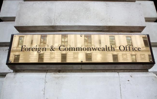 Справа Скрипаля: Британія відмовилася від спільного з РФ розслідування