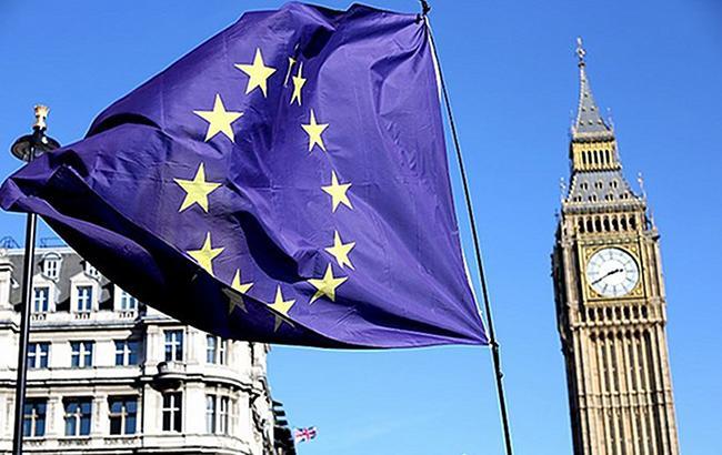 ЕС и Великобритания поговорят о торговле после Brexit