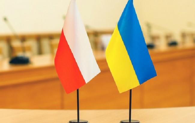 Стартовала кампания против нарушений в трудоустройстве украинцев в Польше